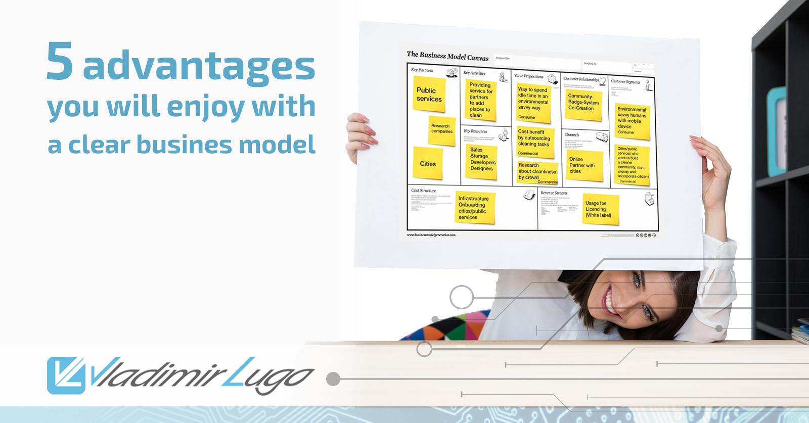 enjoy веб модель